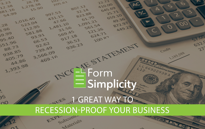 fs recession proof your business
