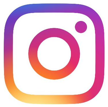 instagram new outline color