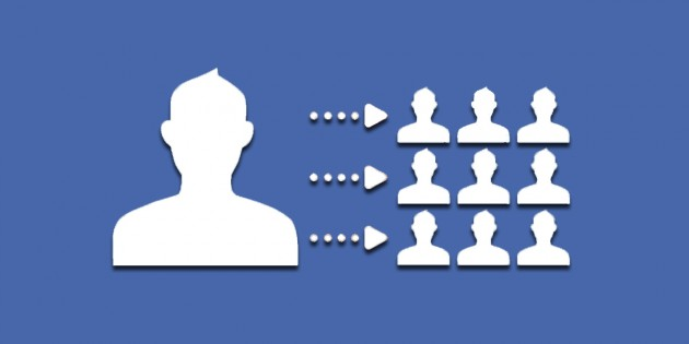 la facebook lookalike audiences