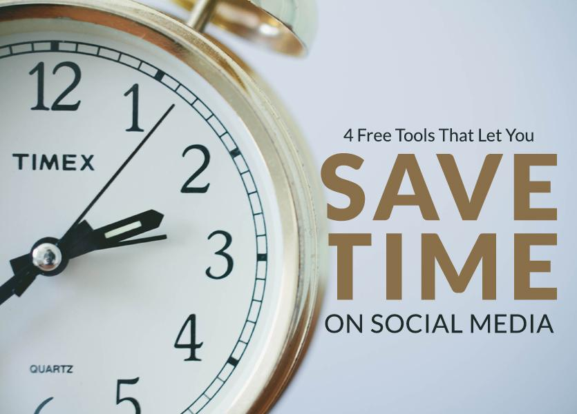lwolf 4 free tools let you save time social media