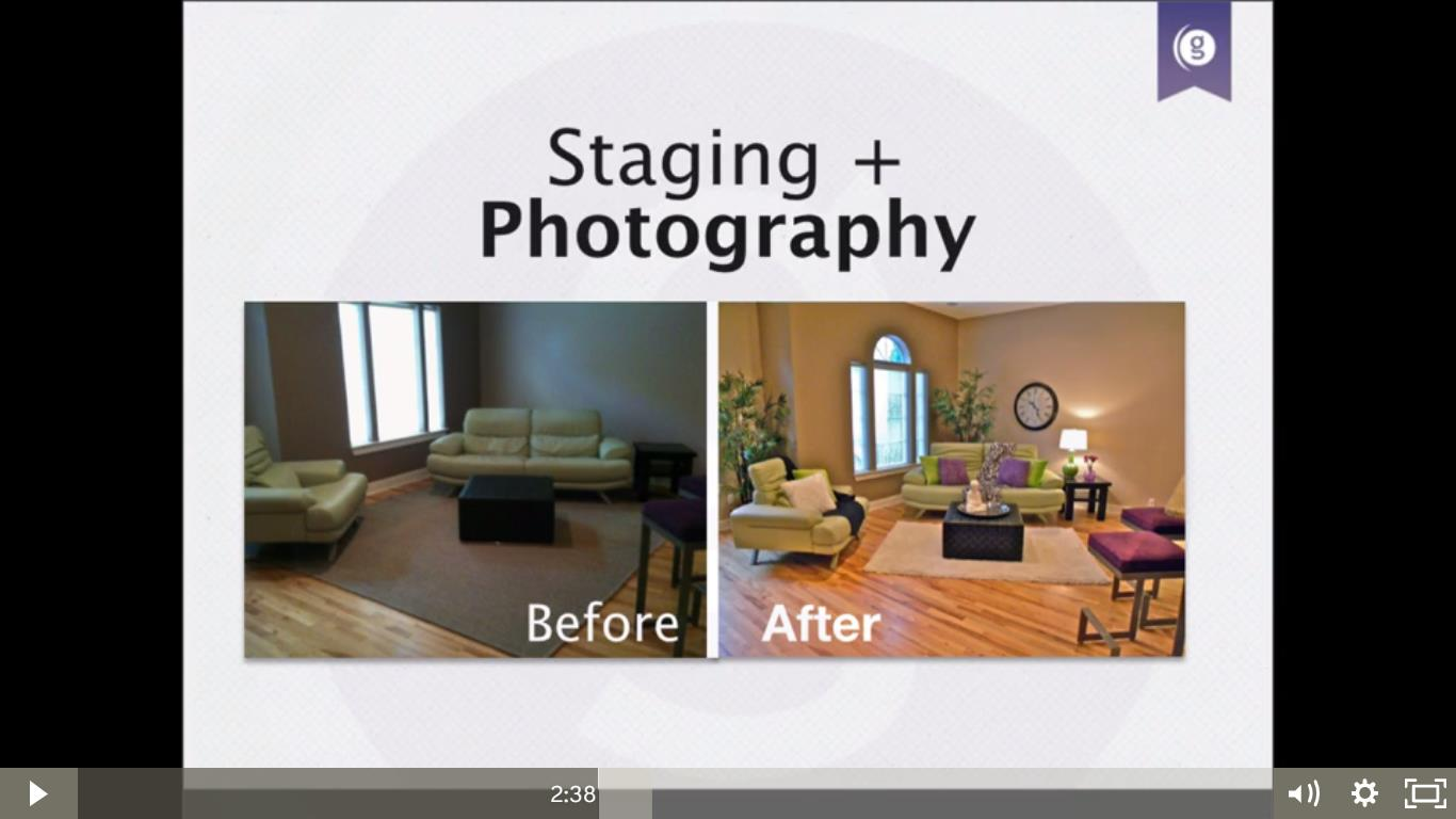pa SLIDE 7 Staging Photography
