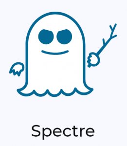 wav computers at risk spectre