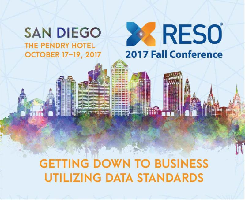 RESO Fall Conference 2017 1024x838