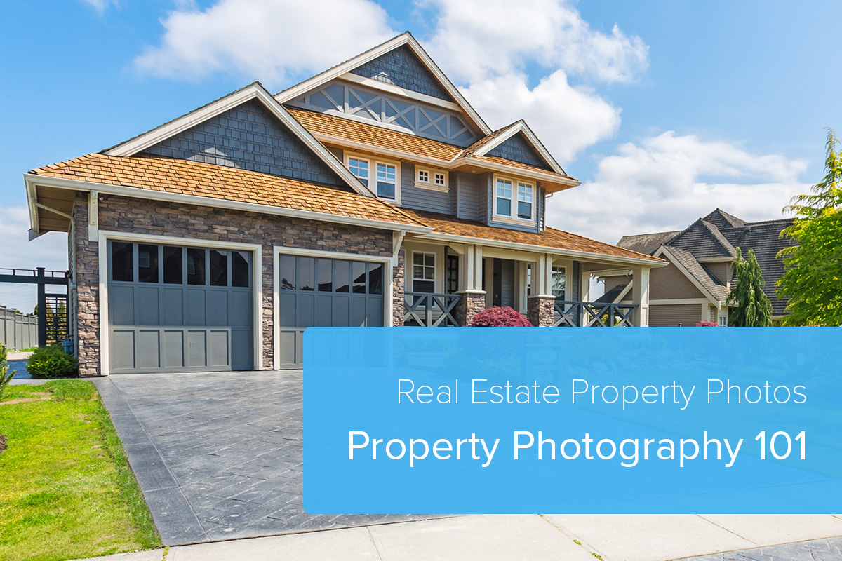 chime property photography 101