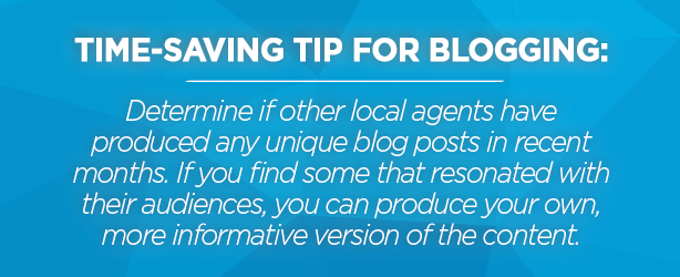 hf time saving blogging tip 1