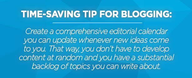hf time saving blogging tip 2