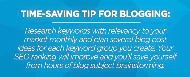 hf time saving blogging tip 3