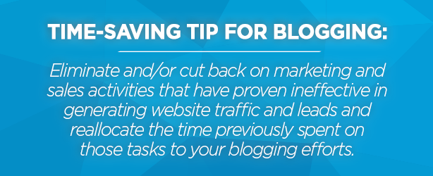 hf time saving blogging tip 4