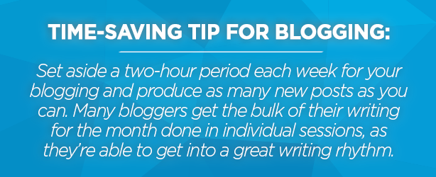 hf time saving blogging tip 6