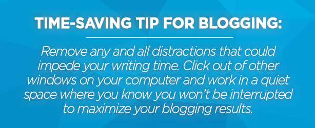 hf time saving blogging tip 7