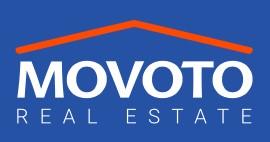 movoto logo blue