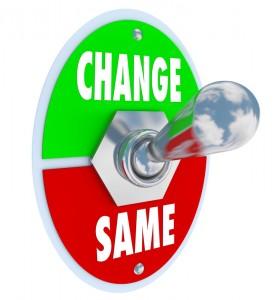 Change same2 277x300