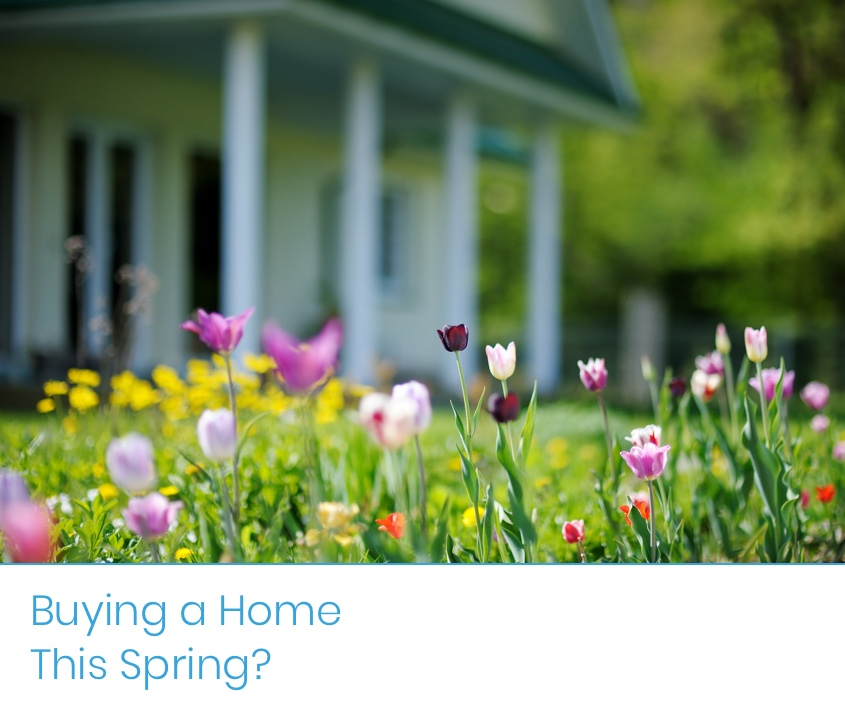 chime need know buying home spring