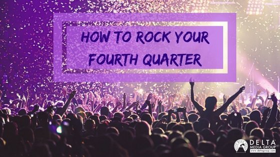 delta how to rock your fourth quarter