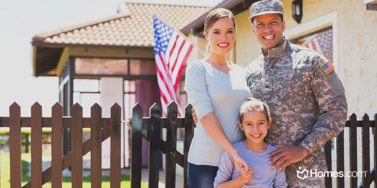 hdc 5 things you should know about va loans