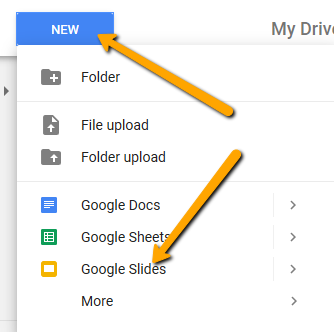 hdc custom theme in google slides 2
