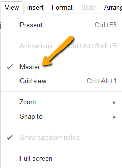 hdc custom theme in google slides 3