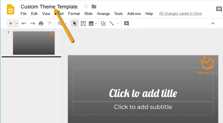 hdc custom theme in google slides 9