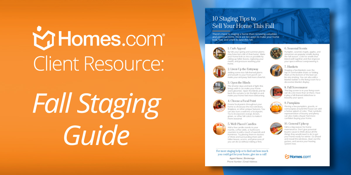 hdc fall staging guide download