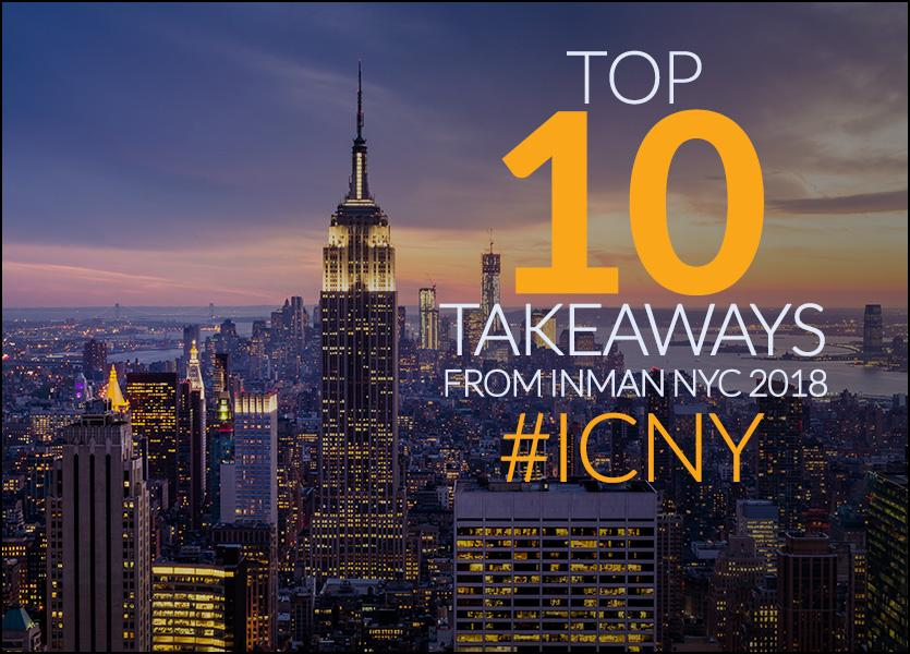 lwolf top 10 takeaways inman connect icny