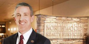 wav northwood acquires bhhs preferred realty