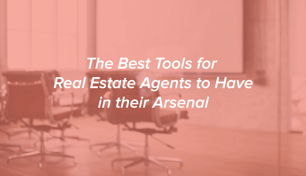 contactually 11 best real estate agent tools