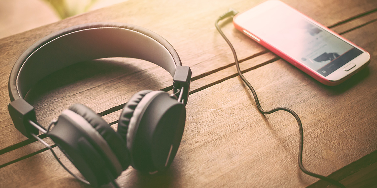 hdc what every agent should know about podcasting