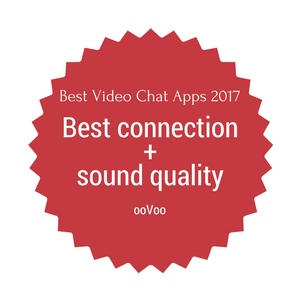 rdc best video chat apps 4