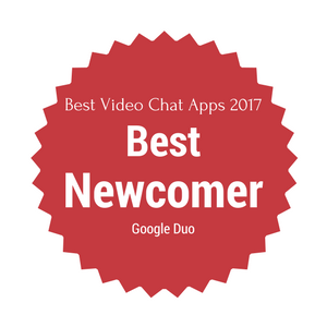 rdc best video chat apps 5