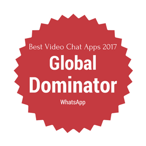 rdc best video chat apps 6
