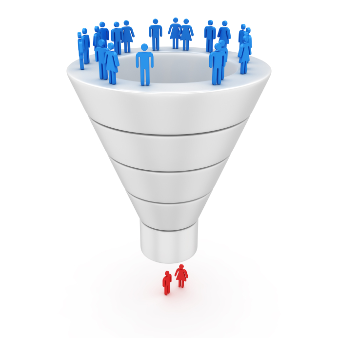 sales funnel people 2