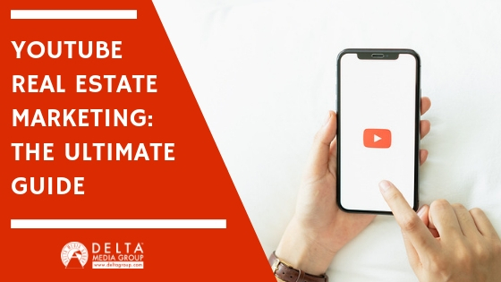 delta youtube marketing ultimate guide