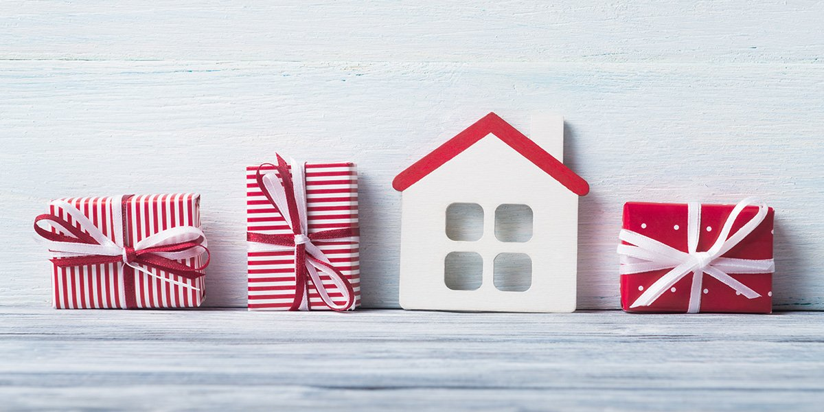 hdc holiday gift ideas for agents in your life