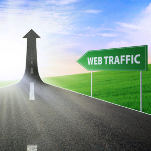 ixact drive traffic website
