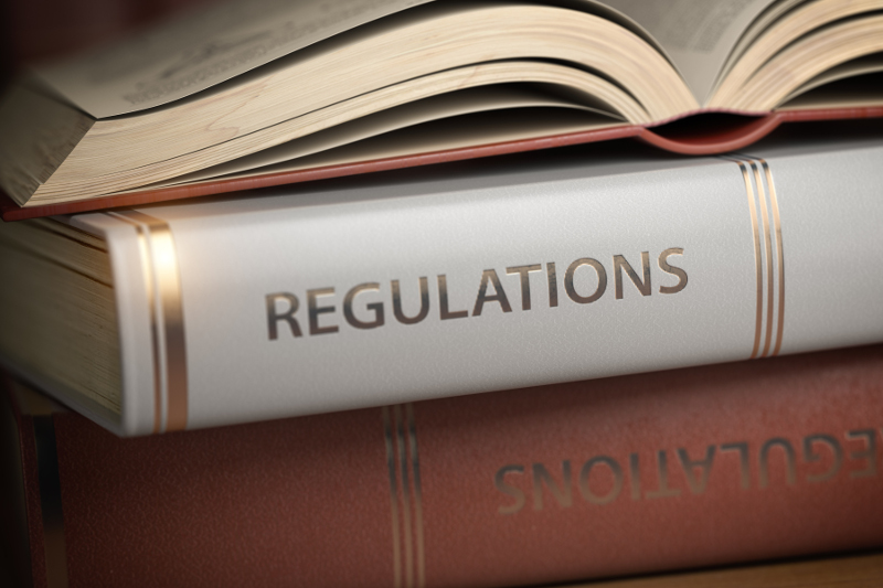 planitar 25 April 2019 book law rules and regulations Approved Marketing Images and Videos