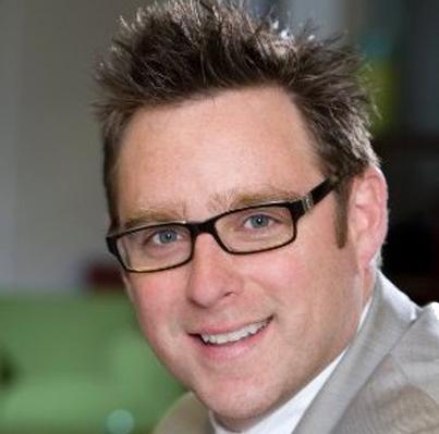 RESO Jeremy Crawford, CEO