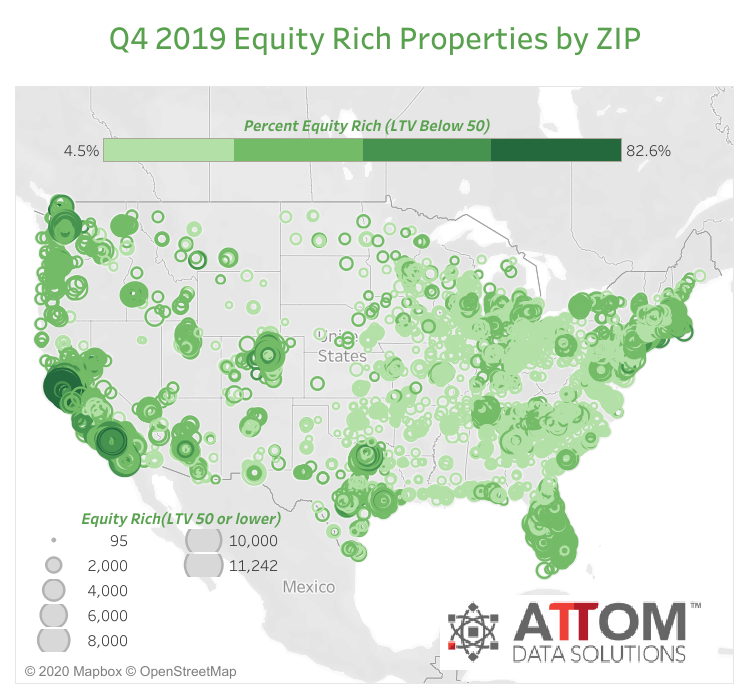 attom 2019 year end home equity underwater report 1