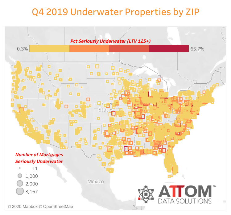attom 2019 year end home equity underwater report 2