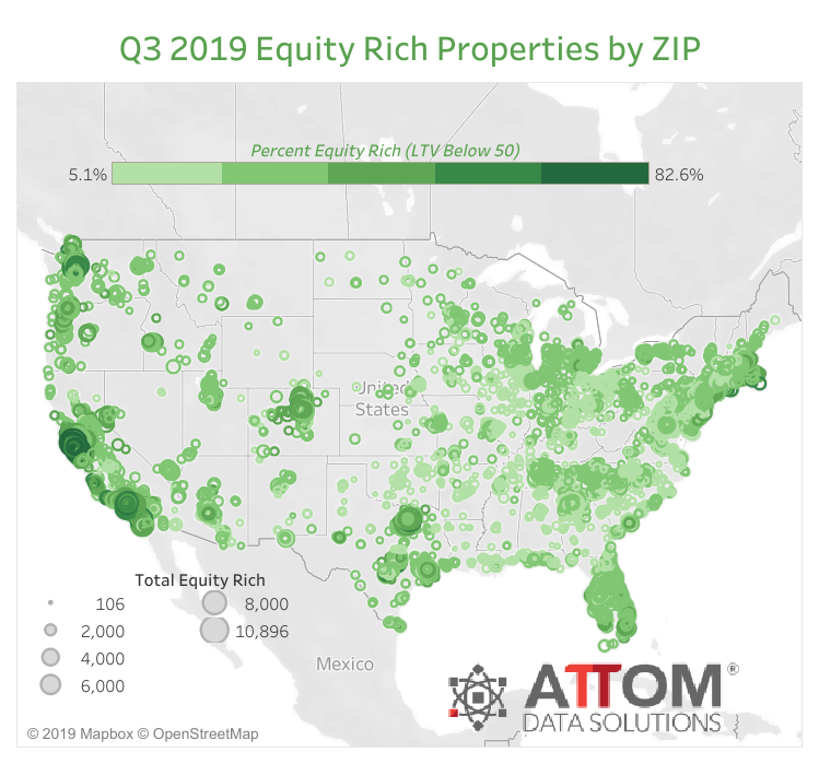 attom q3 2019 home equity underwater report 1
