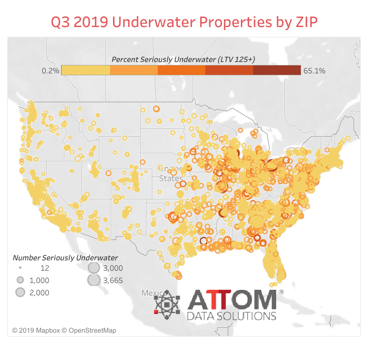 attom q3 2019 home equity underwater report 2