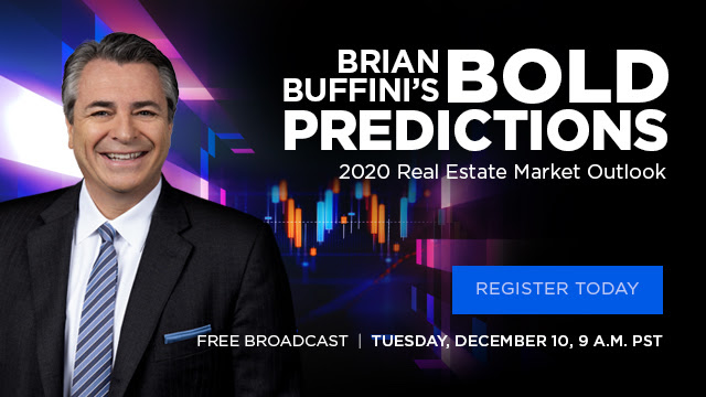 frifree buffini 2020 bold predictions webcast 2