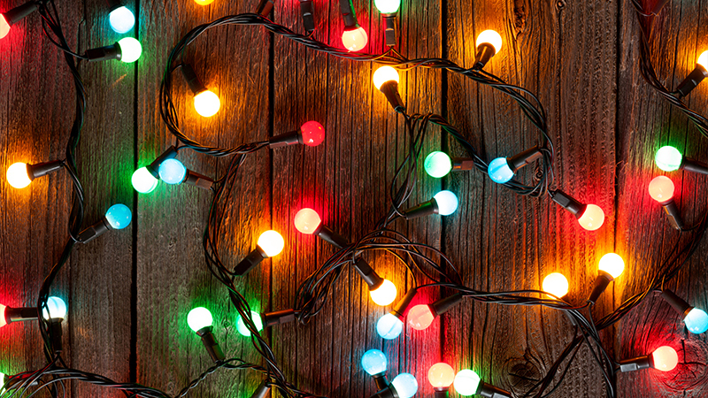 hdc holiday tips for electrical safety