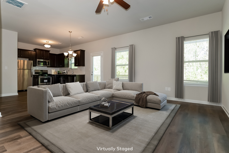 pmatic virtual staging more money 1b
