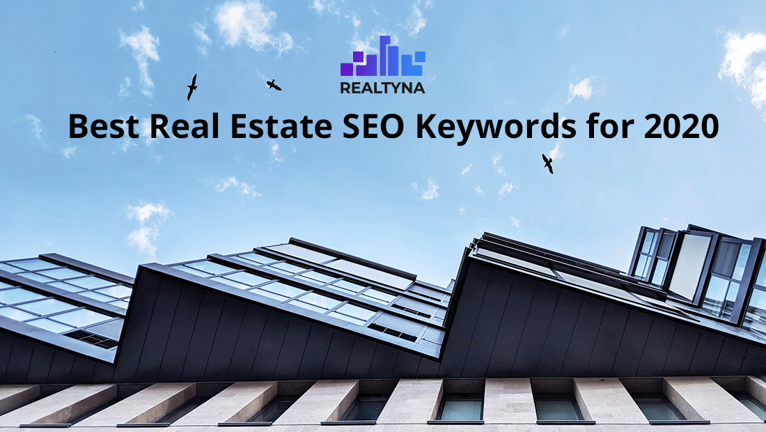 realtyna real estate seo keywords 2020 1