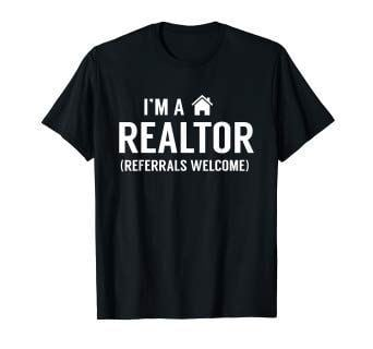 rentalbeast valentines gifts for agents 4