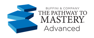 buffini pathway to mastery advanced 2