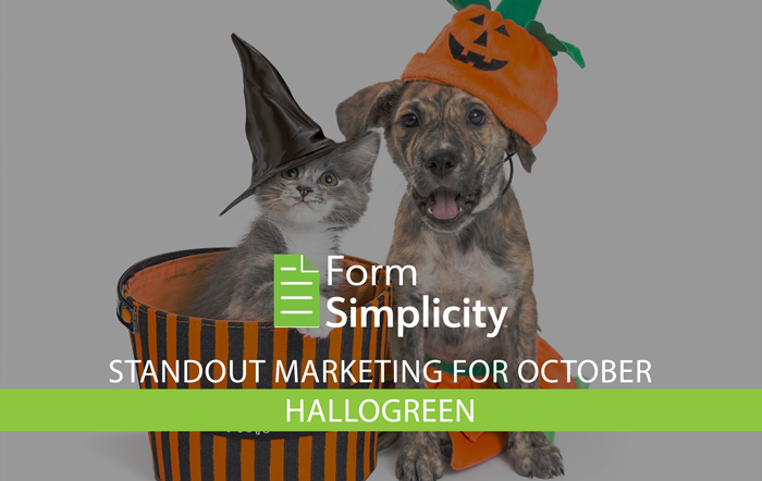 fs standout marketing HalloGreen