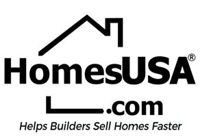 homesusa black