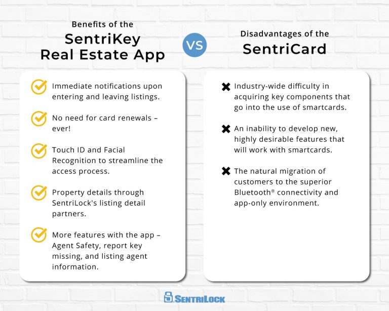sentrilock move from sentricard to sentrikey