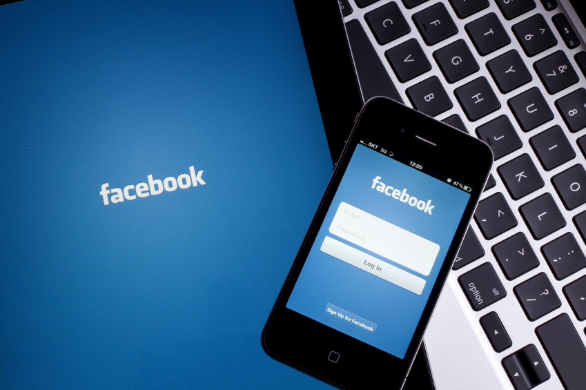 facebook devices 1